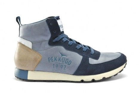 http://www.pekkuod.it/it/prod/prodotti/scarpe-uomo/4014-narwhal-01-4014_01.html
