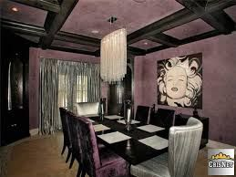Image Result For Khloe Kardashian House Interior