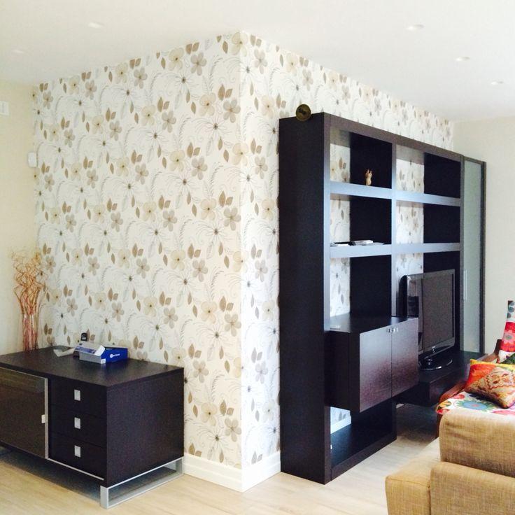 CasaS_Livingroom