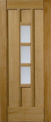100+ ideas to try about Bunker front door   Front door design ...