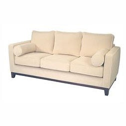 Classic Sofa Styles 70 best sofas images on pinterest | furniture styles, living