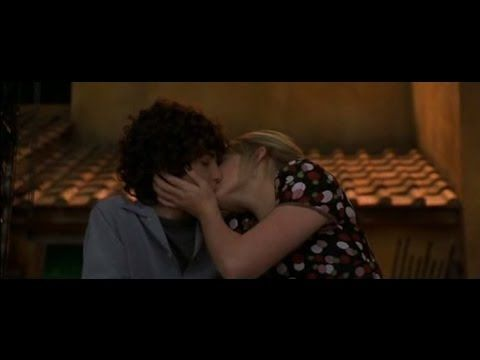 The Lizzie McGuire Movie - ORIGINAL - Hilary Duff - YouTube