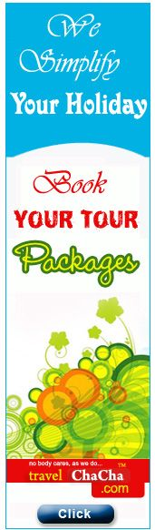 book-tour-packages