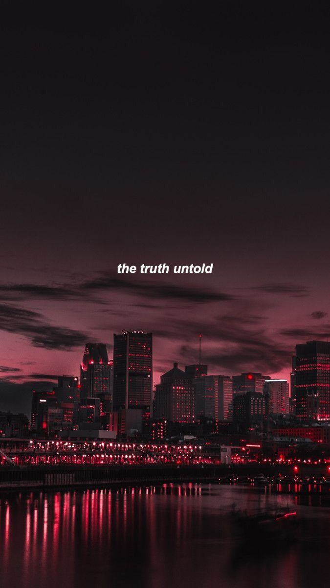 bts, aesthetic, pink, wallpaper, liebe dich selbst: tear, the truth uncolded, steve ao … – #Aesthetic #AO #bts #love #Pink
