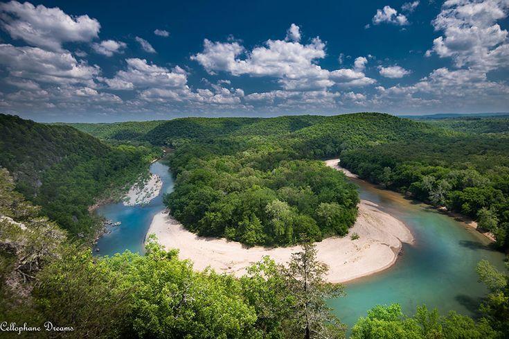 64 Best Arkansas Waterfalls Images On Pinterest Arkansas