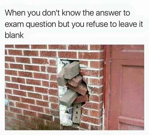 Me in algebra 2