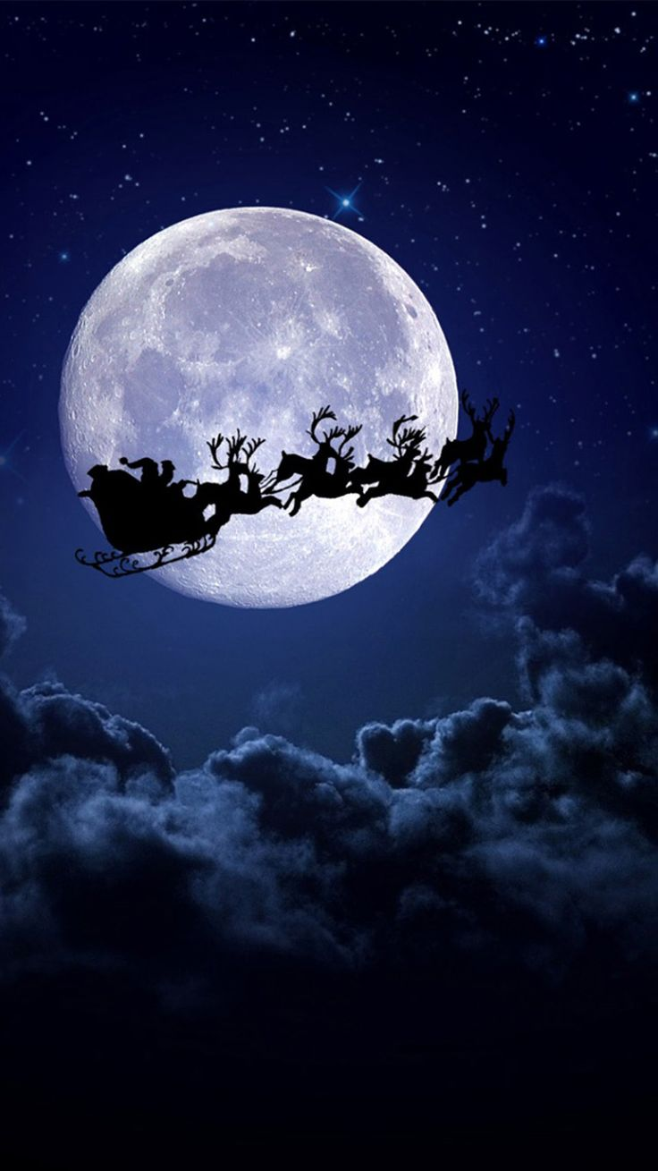 Xmas Wallpaper Iphone 51 Scary Iphone 6 Halloween Wallpapers Iphone 6