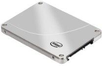 Intel 710 Series Solid-State Drive 300 GB SATA 3 Gb/s 2.5-Inch - SSDSA2BZ300G301    Intel 710 Series Solid-State Drive 300 GB SATA 3 Gb/s 2.5-Inch - SSDSA2BZ300G301