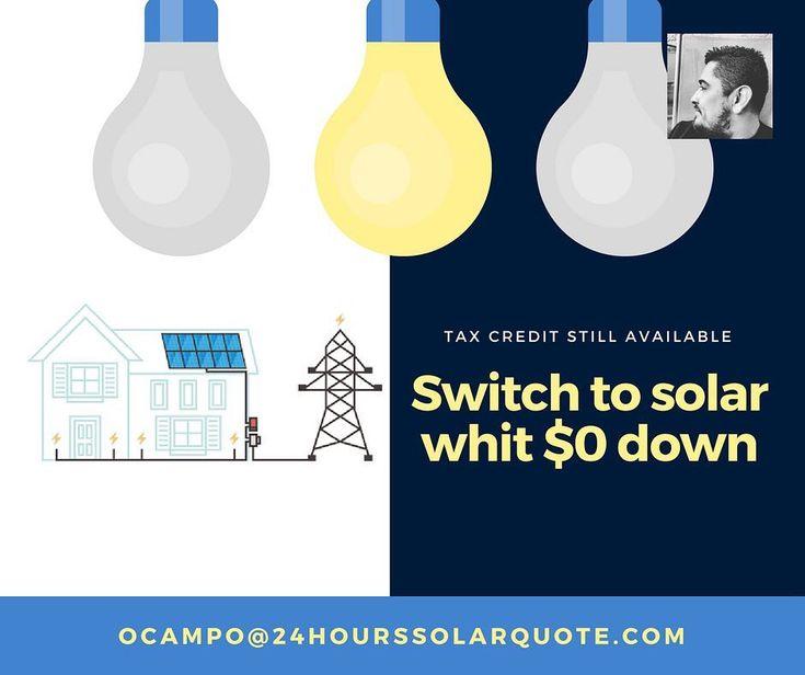 #solar #dallas #solarpanels #savings #electricity #a #ocampo #planotx #carrolltontexas  #globalwarming #espanol #1 #power #economics #energy #coal #petroleum #hydroenergy #winpower