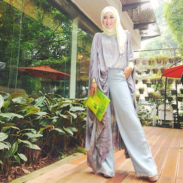 Dian Pelangi  @dianpelangi Find me on fimela...Instagram photo | Websta (Webstagram)