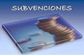 #siemprendemos: Guía de subvenciones para emprendedores 2014