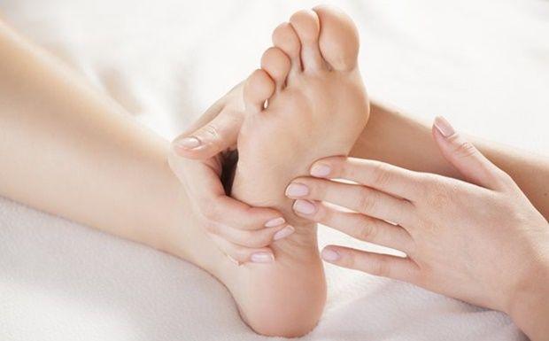 Tegyél hagymát a zoknidba éjszakára, majd feküdj le aludni - Fantasztikus, ami reggelig történik veled - NŐK Blogja