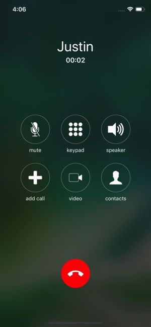 Fake Call : Prank Phone Number on the App Store