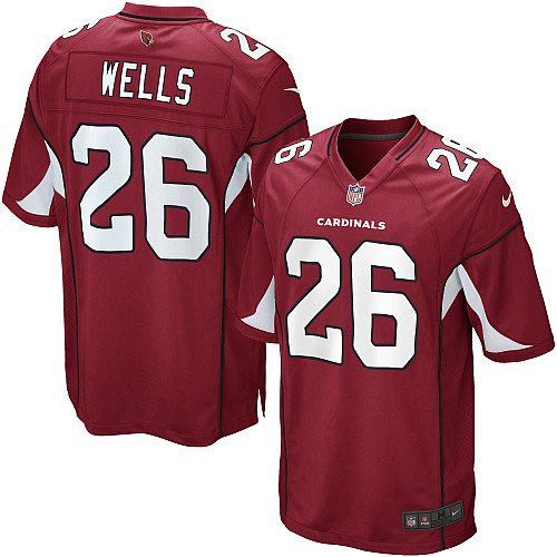 17 Best Images About Nfl Jersey On Pinterest: 17 Best Images About Cheap Arizona Cardinals Jerseys On