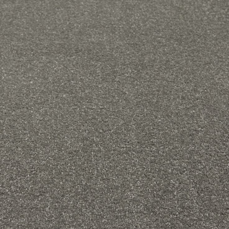 Color Schemes For Master Bedroom Black And White Gloss Bedroom Furniture Bedroom Bedspreads Bedroom Carpet Uk: The 25+ Best Grey Carpet Bedroom Ideas On Pinterest