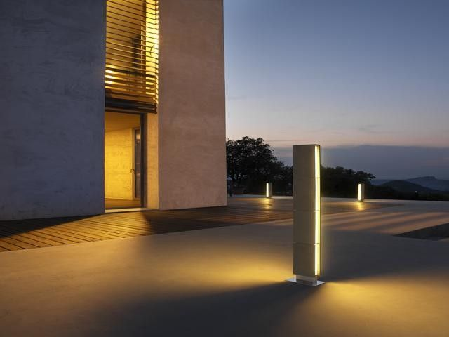 Best 25 luminaire exterieur design ideas that you will for Luminaire exterieur
