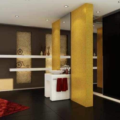 Bathroom Or Restroom 52 best restrooms images on pinterest | restroom design, bathroom