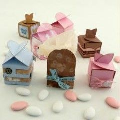 fabriquer boite cadeau gateau gabarit pour r aliser des boites en carton en papier pas cher. Black Bedroom Furniture Sets. Home Design Ideas