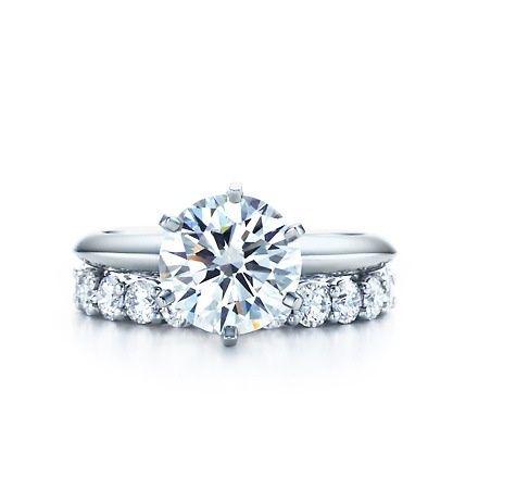 #wedding #bride #matrimonio #sposa #ring #engagement #fidanzamento #anello #tiffany