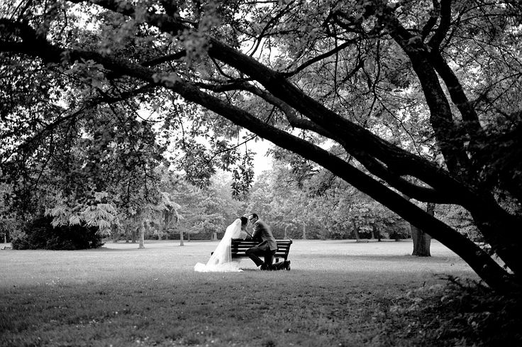 photos-mariage-reportage-maries-056.jpg