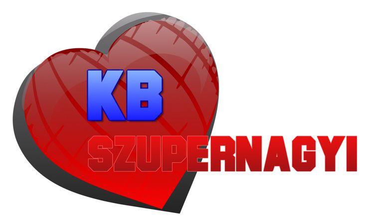 Szupernagyi csatlakozik a CAFEBLOG-hoz | http://korsosbetti.blogspot.hu/