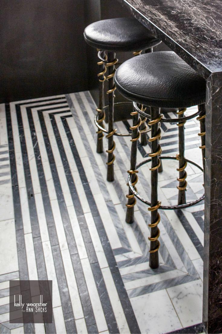 65 best Floors images on Pinterest | Decks, Arquitetura and Flooring