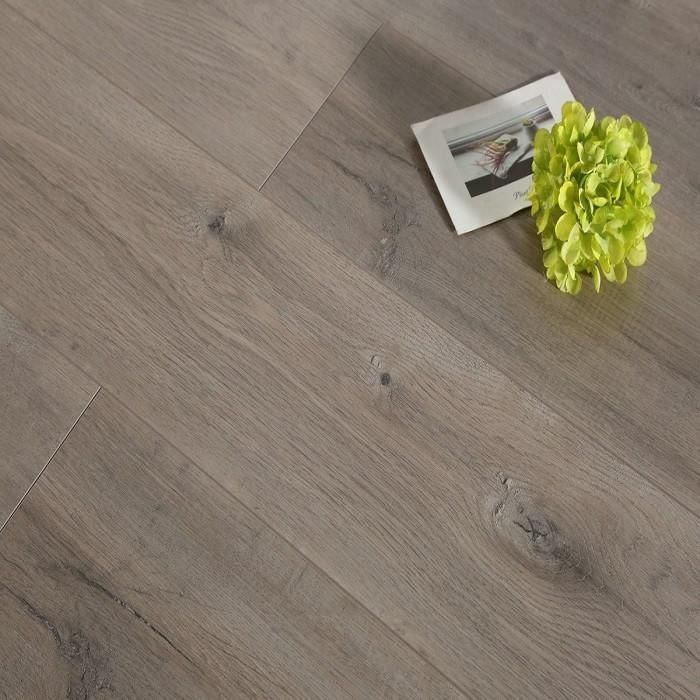 Haze 12mm Laminate Flooring By Oasis Laminate Flooring
