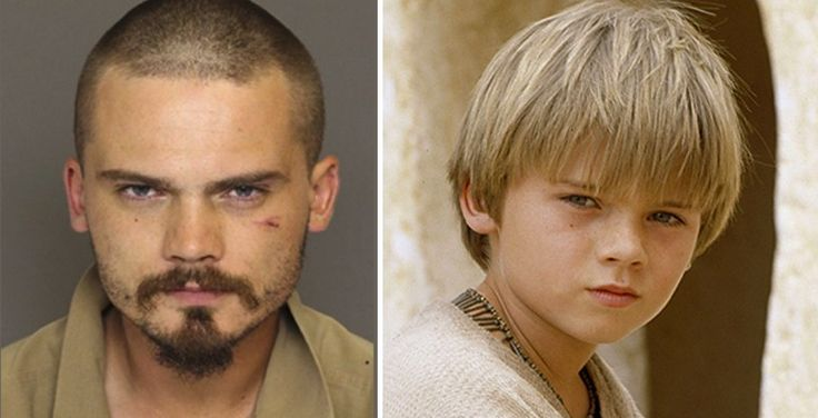 Jake Lloyd's career ended after what should've been his big break. Why does this keep happening in Hollywood?