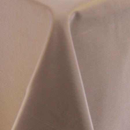 Dining Table or Napkin - Topaz - Ash