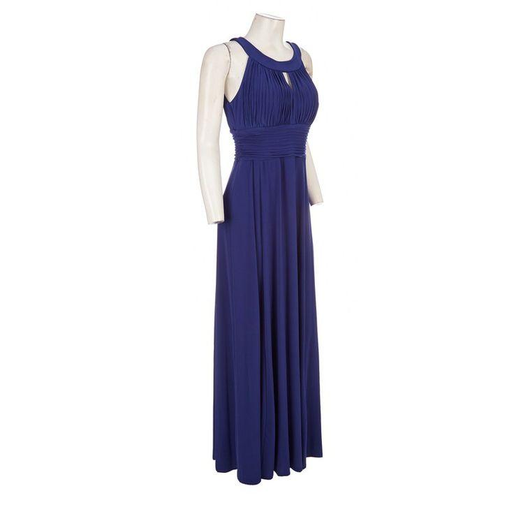Cheap Clothing For Women Burlington Coat Factory Women Dresses