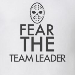 Best Team Leader T Shirts Images On   Team Leader
