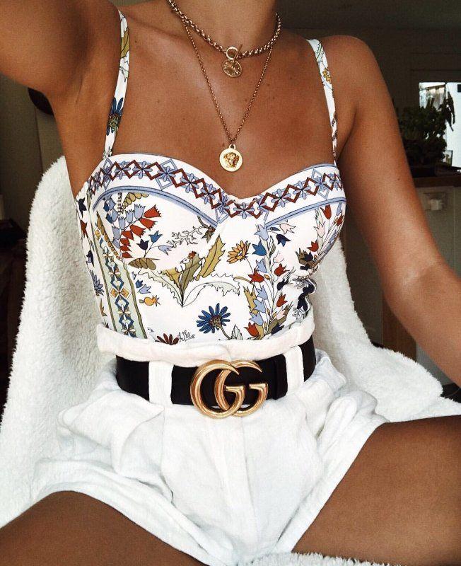 VSCO - bluesssalt   Outfits   Fashion, Outfits, Fashion outfits