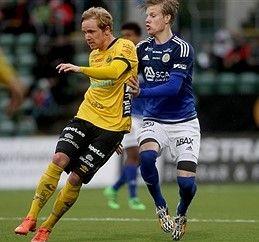 Elfsborg v Sundsvall - Betting Preview! #Football #Betting #Tips #Soccer #Sports