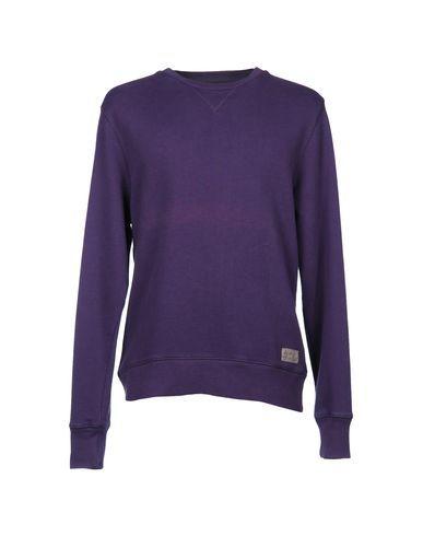 40WEFT - Sweatshirt