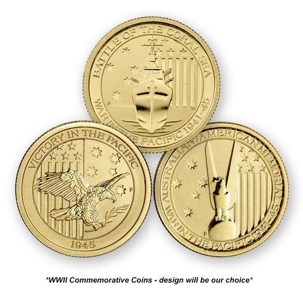 1 10 Ounce Perth Mint Gold Australian Coin Silver Coins For Sale Gold Coins For Sale Coins