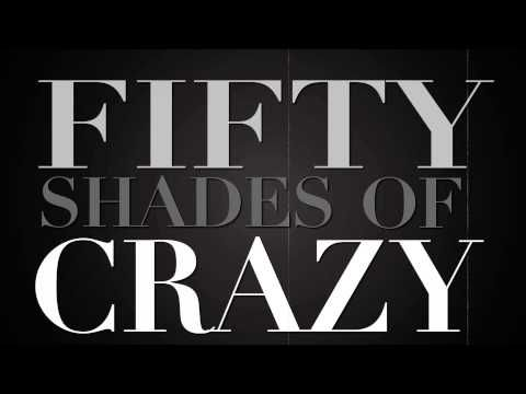 """I love this song!! Chase Rice - """"50 Shades of Crazy"""" (Official Lyric Video) [HQ] - YouTube"""