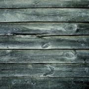 How to Repair a Weathered Split Deck | eHow