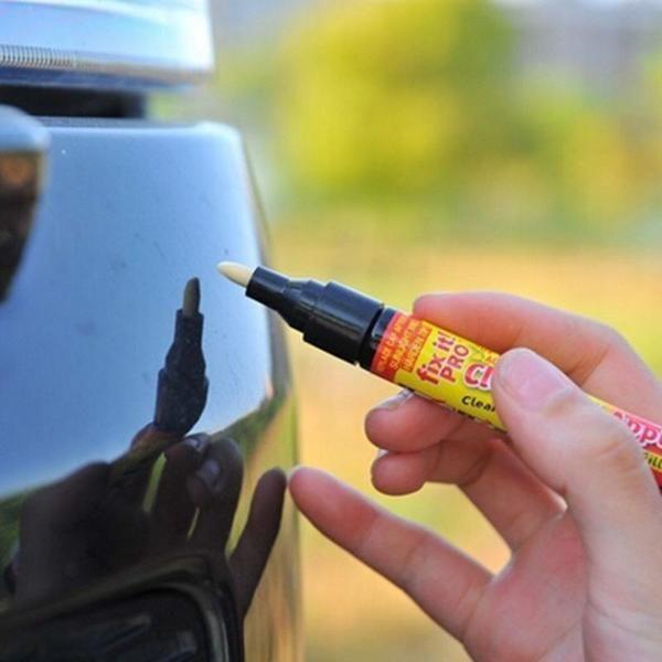 Best 20 Car Scratches Ideas On Pinterest