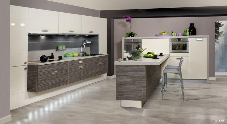 http://www.dom.pl/aranzacje-kuchni-czyli-kuchenne-trendy.html
