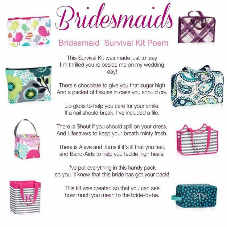 Thirty One Wedding Gift Ideas: 22 Best Images About 31 Wedding On Pinterest