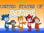Scratch - Kuvittele, Toteuta, Jaa