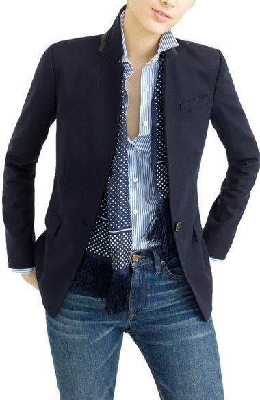 Smart Gingham, Chemise Business Homme, Rouge (Red), XSNew Look