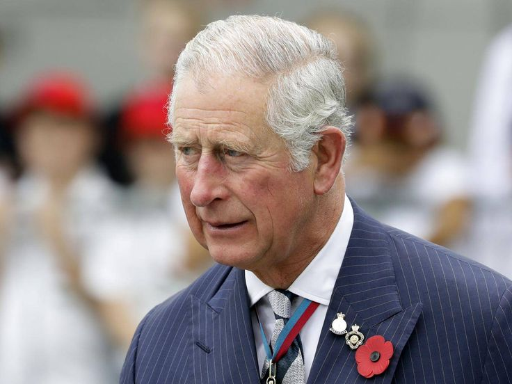 Prince Charles campaigned to alter climate change agreements without disclosing his estate's financial interest in such a rule change, leaks from the Paradise Papers indicate. In 2007, the Prince of Wales reportedly bought shares worth $113,500 (£83,600), in a Bermuda-based company run by one of his best friends, Hugh van Cutsem. That friendwas also a director of Sustainable Forestry Management, the board of which invested invested in land to protect it from deforestation.