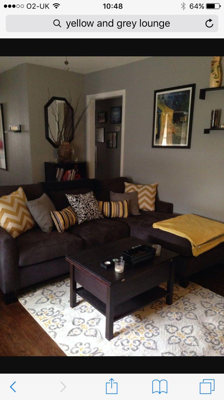 Best home design images on pinterest