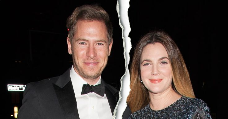 Drew Barrymore and husband Will Kopelman are headed for divorce after calling it quits on their marriage of three years