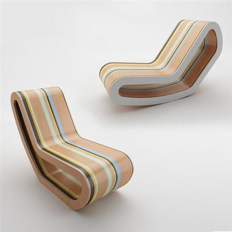 Child's Rocking Chair | Polo's Furniture