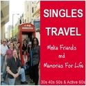 Singles Vacations for Singles in their 30s 40s 50s & Active 60s!   Singles Cruises, Resorts, Vacation Packages! Click Here Now!  http://www.shareasale.com/r.cfm?B=255016&U=1233420&M=29294&urllink=