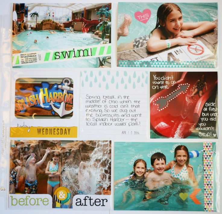 What a fun page documenting a fun family day!: Up Projects Life, Su Projects, Stampinup Com, Plxsu Stampinup, Scrapbooking Projects Life2014, Life Scrapbook, Life Stampin Up, Stampin Up Projects, Scrapbook Projects Life2014