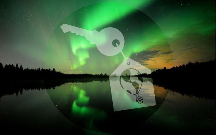 Desbloqueando #Finlandia Todo lo que necesitas saber si estás planeando un viaje a Finlandia.