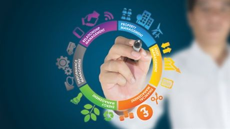 QAmadness Software Testing Outsourcing Services offerings include QA Lifecycle Management Services, Testing Outsourcing Strategy, Testing Planning, Test Development, Test Execution, and Test Reporting. http://www.qamadness.com/